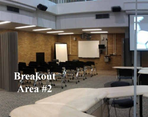 breakout area 2 for ELTU